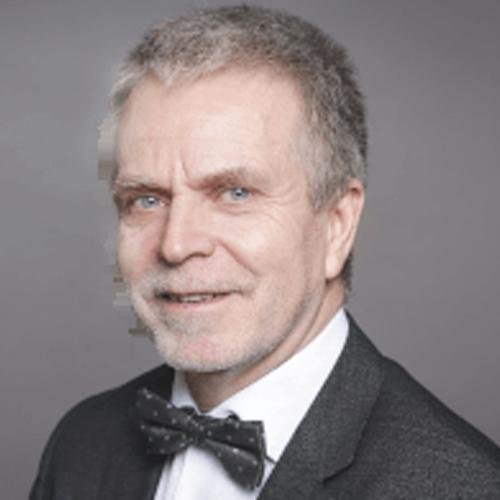Detlef Friederich