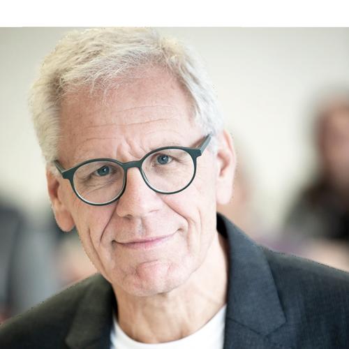 Prof. Dr. Wolfgang M. Heffels