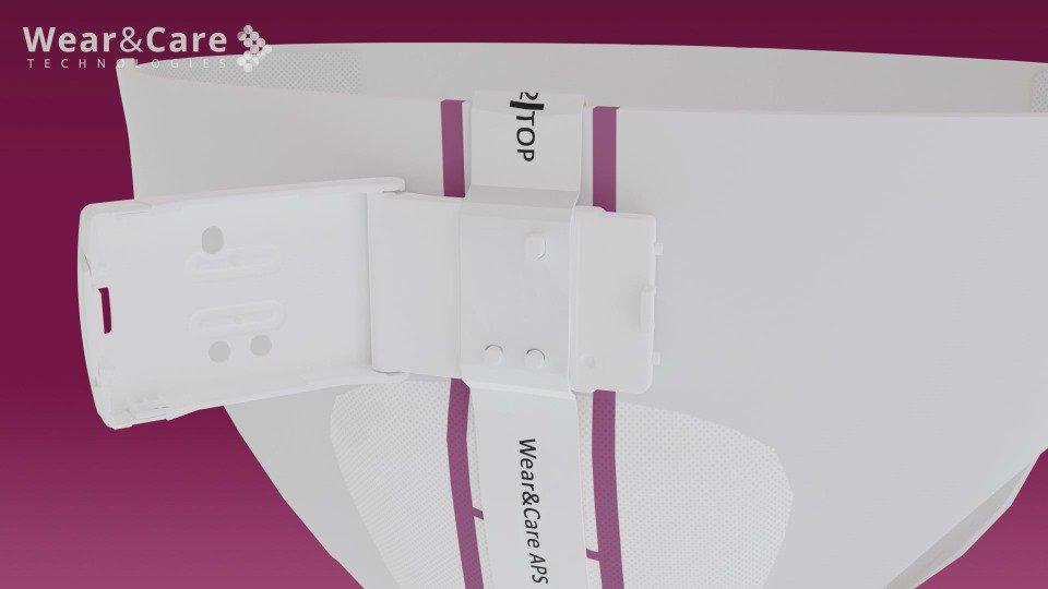 Wear&Care Technologies GmbH